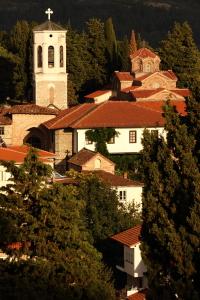 Ohrid01