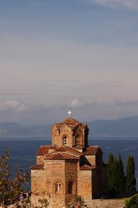 Ohrid03