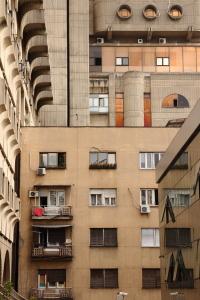 Skopje01