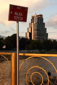 Skopje02