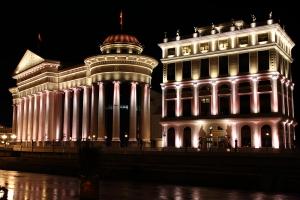 Skopje07