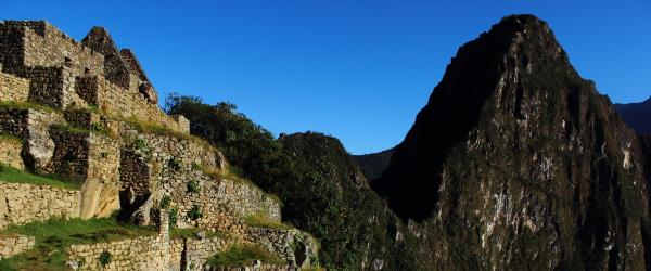 Peru_Pan
