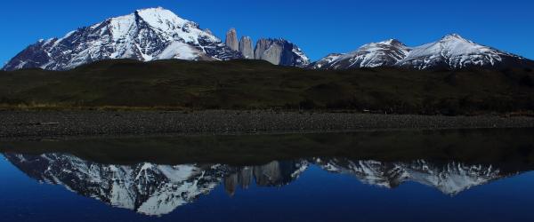 Chile_Pan